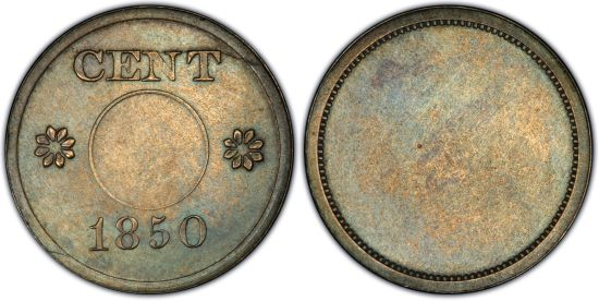 http://images.pcgs.com/CoinFacts/14984768_314845_550.jpg
