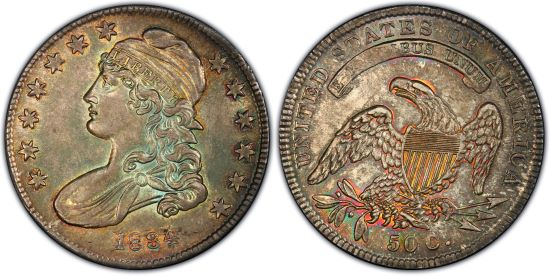 http://images.pcgs.com/CoinFacts/14987454_1359221_550.jpg