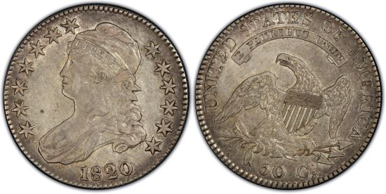 http://images.pcgs.com/CoinFacts/14988614_1367662_550.jpg