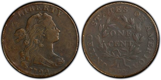 http://images.pcgs.com/CoinFacts/14990128_1365952_550.jpg
