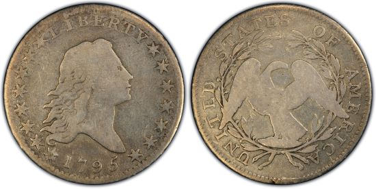 http://images.pcgs.com/CoinFacts/14992325_1359903_550.jpg