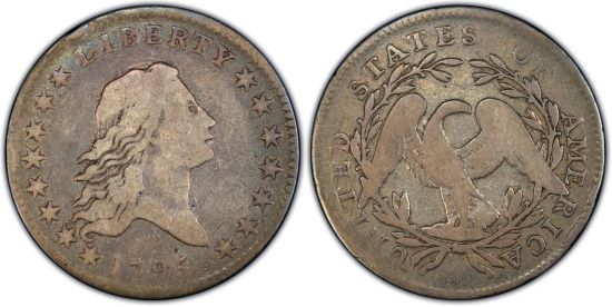 http://images.pcgs.com/CoinFacts/14992326_1359935_550.jpg