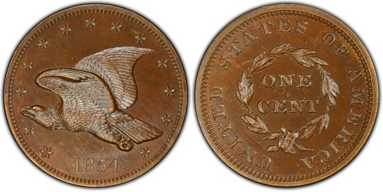 http://images.pcgs.com/CoinFacts/14996836_1360855_550.jpg