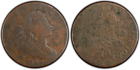 http://images.pcgs.com/CoinFacts/14998956_1366565_550.jpg