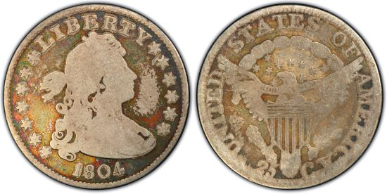 http://images.pcgs.com/CoinFacts/14998963_318836_550.jpg