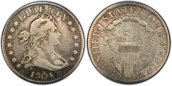 http://images.pcgs.com/CoinFacts/14998965_1361118_550.jpg