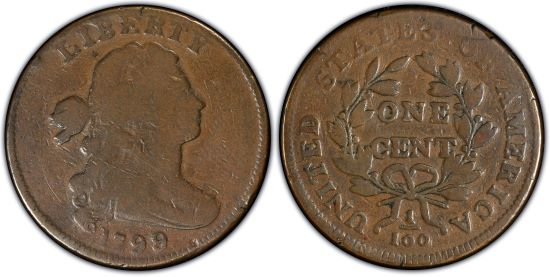 http://images.pcgs.com/CoinFacts/15000134_1501579_550.jpg