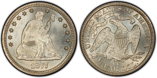 http://images.pcgs.com/CoinFacts/15006952_1495841_550.jpg