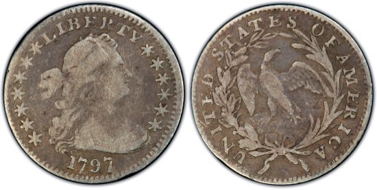 http://images.pcgs.com/CoinFacts/15015331_96496508_550.jpg