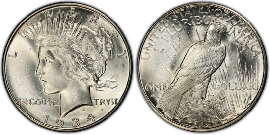 http://images.pcgs.com/CoinFacts/15021612_1496401_550.jpg