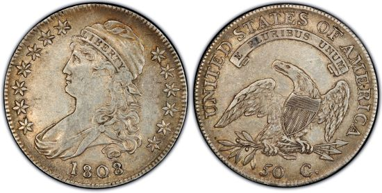 http://images.pcgs.com/CoinFacts/15021877_353558_550.jpg