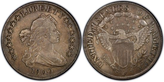 http://images.pcgs.com/CoinFacts/15021884_1492429_550.jpg