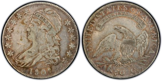 http://images.pcgs.com/CoinFacts/15021924_1492486_550.jpg