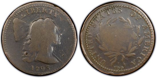 http://images.pcgs.com/CoinFacts/15022374_1502015_550.jpg
