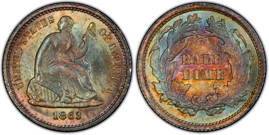 http://images.pcgs.com/CoinFacts/15023081_1490589_550.jpg