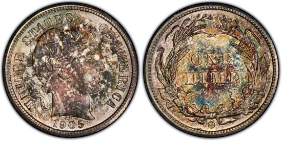 http://images.pcgs.com/CoinFacts/15023853_1491120_550.jpg