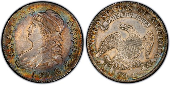 http://images.pcgs.com/CoinFacts/15034433_1496272_550.jpg