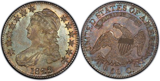http://images.pcgs.com/CoinFacts/15034435_1496316_550.jpg