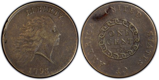 http://images.pcgs.com/CoinFacts/15035066_1498643_550.jpg
