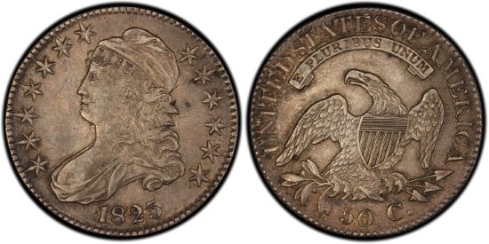 http://images.pcgs.com/CoinFacts/15035234_43374901_550.jpg