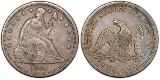http://images.pcgs.com/CoinFacts/15035857_66114535_550.jpg