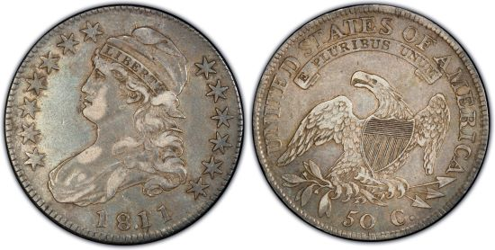 http://images.pcgs.com/CoinFacts/15039397_1492785_550.jpg