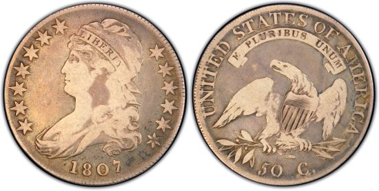 http://images.pcgs.com/CoinFacts/15039399_1492826_550.jpg