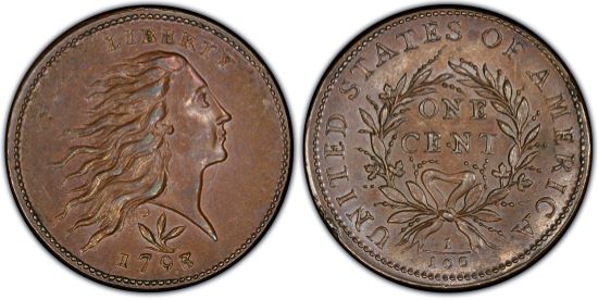 http://images.pcgs.com/CoinFacts/15041030_1491170_550.jpg