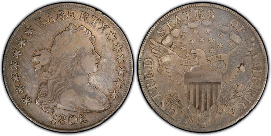 http://images.pcgs.com/CoinFacts/15042355_32941014_550.jpg