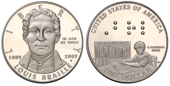 http://images.pcgs.com/CoinFacts/15044244_49322828_550.jpg
