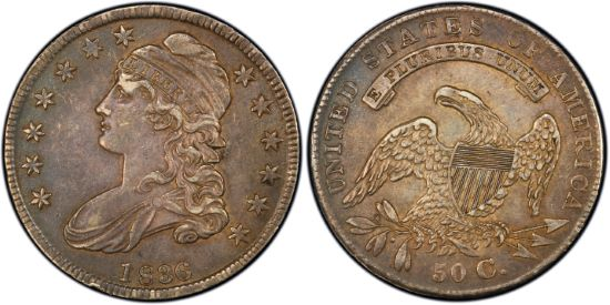 http://images.pcgs.com/CoinFacts/15058670_101288464_550.jpg
