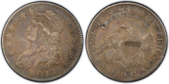 http://images.pcgs.com/CoinFacts/15063002_1491630_550.jpg