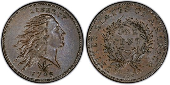 http://images.pcgs.com/CoinFacts/15071223_669115_550.jpg