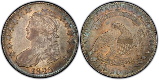 http://images.pcgs.com/CoinFacts/15072705_1299176_550.jpg