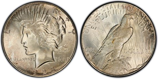 http://images.pcgs.com/CoinFacts/15078105_80871251_550.jpg