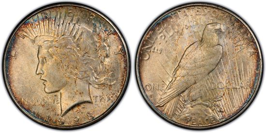 http://images.pcgs.com/CoinFacts/15078106_97328540_550.jpg