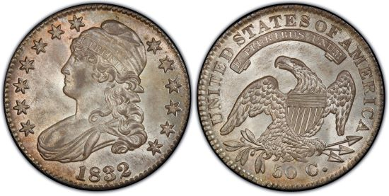 http://images.pcgs.com/CoinFacts/15087876_1492587_550.jpg