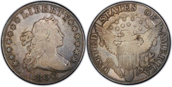 http://images.pcgs.com/CoinFacts/15091390_1490562_550.jpg