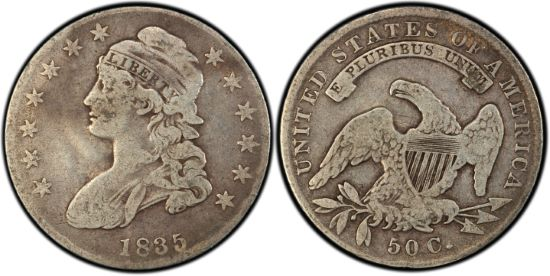 http://images.pcgs.com/CoinFacts/15098875_82545564_550.jpg