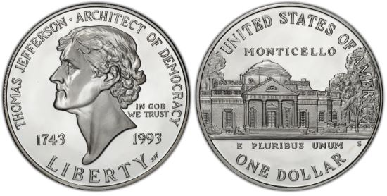 http://images.pcgs.com/CoinFacts/15106342_115697541_550.jpg