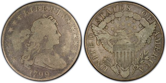 http://images.pcgs.com/CoinFacts/15113077_1334576_550.jpg