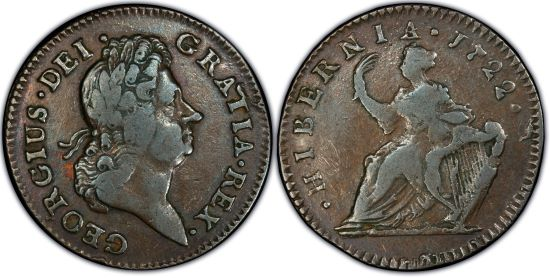 http://images.pcgs.com/CoinFacts/15114544_1490858_550.jpg