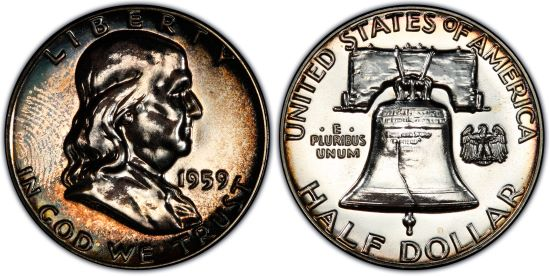 http://images.pcgs.com/CoinFacts/15119535_79697358_550.jpg