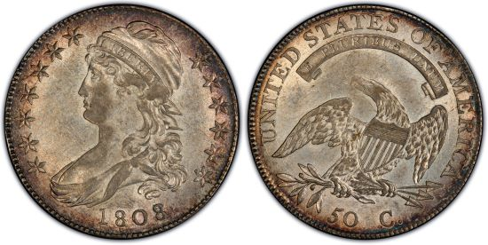 http://images.pcgs.com/CoinFacts/15125935_1296344_550.jpg