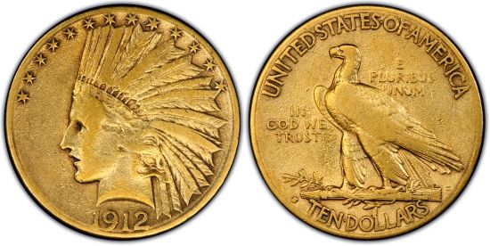 http://images.pcgs.com/CoinFacts/15130207_98758733_550.jpg