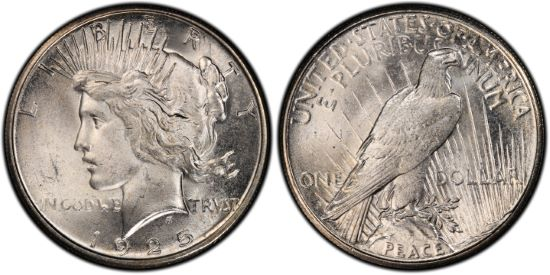 http://images.pcgs.com/CoinFacts/15152617_14364886_550.jpg
