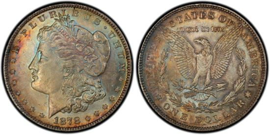 http://images.pcgs.com/CoinFacts/15154732_1194596_550.jpg