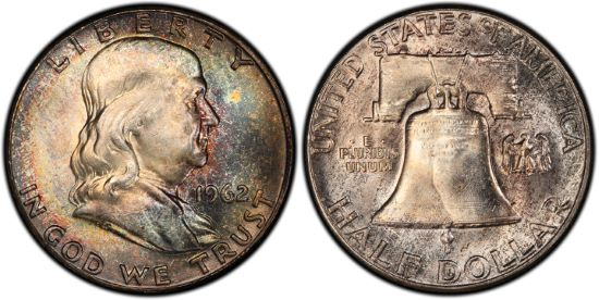 http://images.pcgs.com/CoinFacts/15156541_32395692_550.jpg