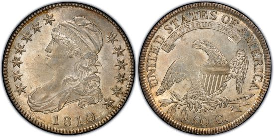 http://images.pcgs.com/CoinFacts/15175047_1294684_550.jpg