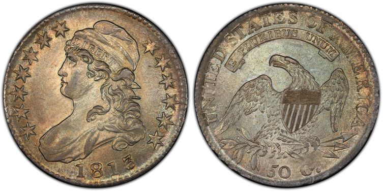http://images.pcgs.com/CoinFacts/15182644_52723116_550.jpg
